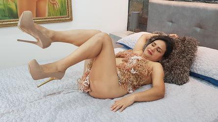 FannyVillarreal