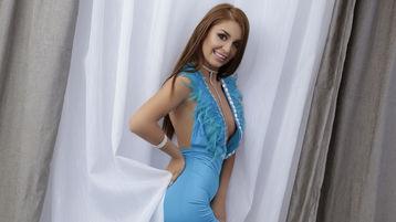 ReeseBlair's hot webcam show – Girl on Jasmin