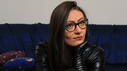 Cindyi | LiveSexAwards