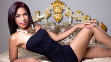 ZoeMilan's hot webcam show – Girl on Jasmin