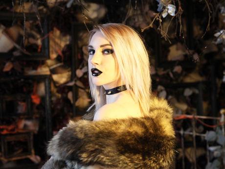 CharlotteLynn | Amateur-livecam-porno