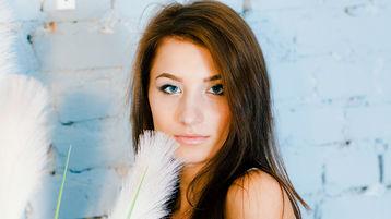 LovelyGergia's hot webcam show – Hot Flirt on Jasmin
