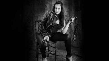BATHROOMWORE | Ckxgirl
