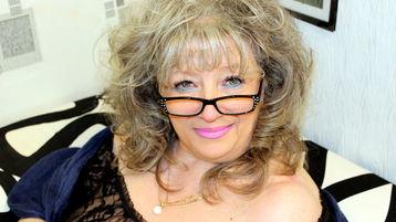 PoshBostyLady's hot webcam show – Mature Woman on Jasmin