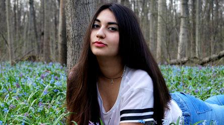 MellyAnna