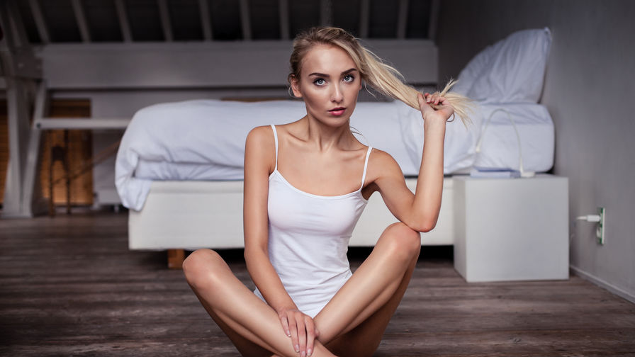 AngelAlyona | Proncams