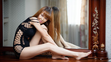 TinaLang's hot webcam show – Girl on Jasmin