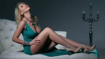 Show quente na webcam de KassidyRyan – Meninas em Jasmin