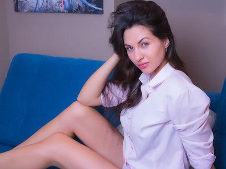 MarieCruz | Adult-video