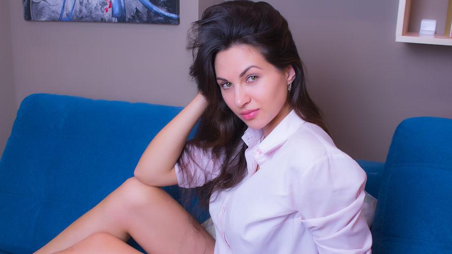 MarieCruz | Redzonecams