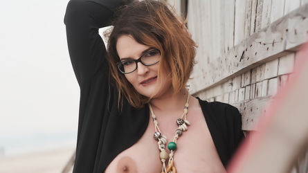 Silvyxx | Chat Camgirlsexlive