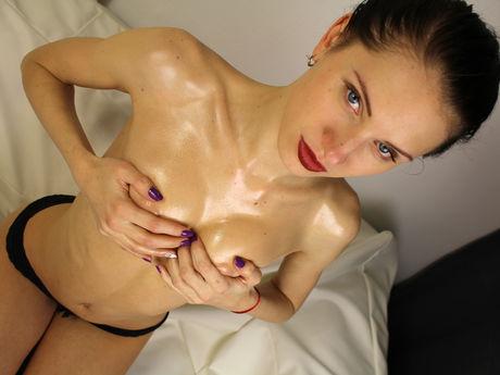 LaylaPretty