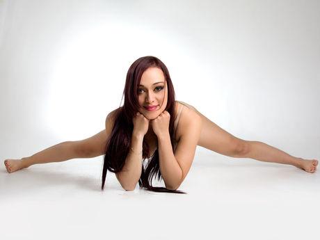 NaomiCooper   Latinawebcams