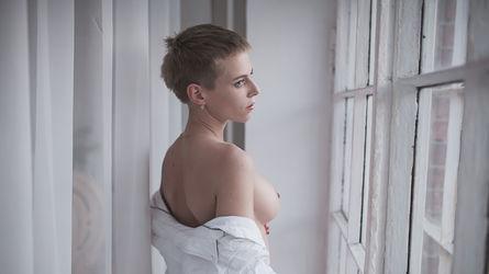 JaneValentine