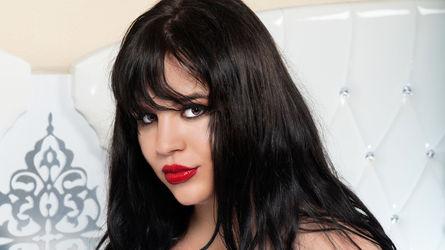 NatashaSwan