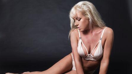 SexyLanaX | MyCams