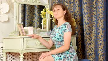 Erinnea's hot webcam show – Hot Flirt on Jasmin