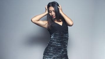 KateDunn's hot webcam show – Girl on Jasmin