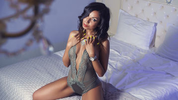 CalypsoMor's hot webcam show – Girl on Jasmin