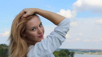 RomanticCITY's hot webcam show – Soul Mate on Jasmin