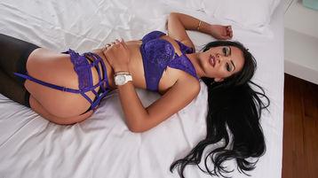 Sexy show su webcam di AllexyaHot – Ragazze su Jasmin