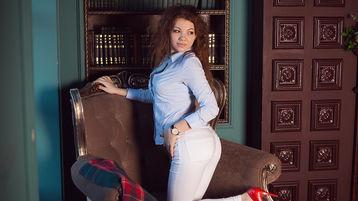 MilanaBettina's hete webcam show – Meisjes op Jasmin