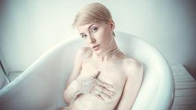 HouseSlave | Jasmin