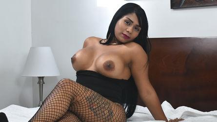 DanielaBrito