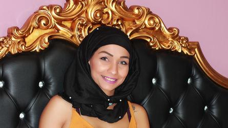 ArabianCat