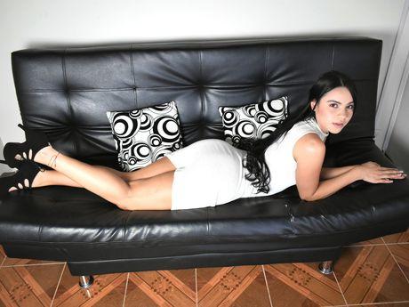 DanielaKollins