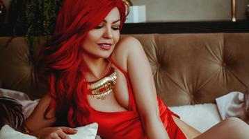Show-ul fierbinte al lui Agent00Sexx – Fata pe Jasmin