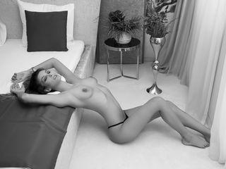 Bisexual young next door girl Monyquex