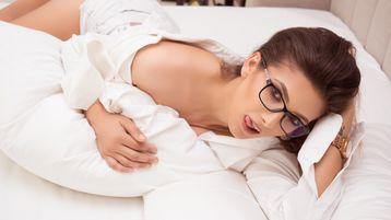 monyquex's hot webcam show – Girl on Jasmin
