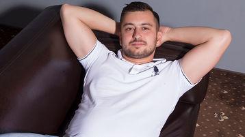 RicardoColt's hot webcam show – Boy on boy on Jasmin