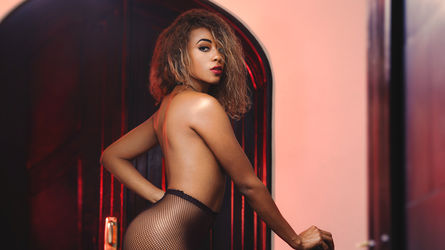 WhitneyBush | LivePrivates