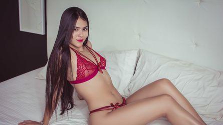 EvelynCarmona