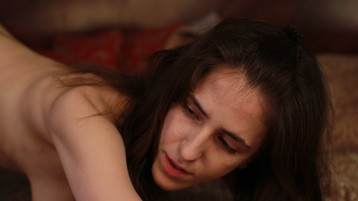 Mellita的火辣视频秀 – Jasmin上的女生