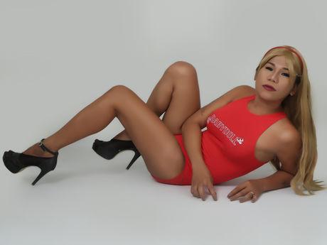 MissQuickyCum