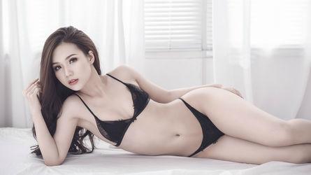 YanlinTang