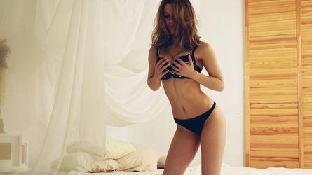 JennAnderson