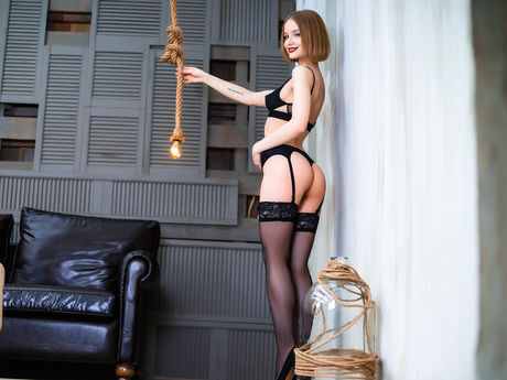 AdelAngee | Cams Glamourclub