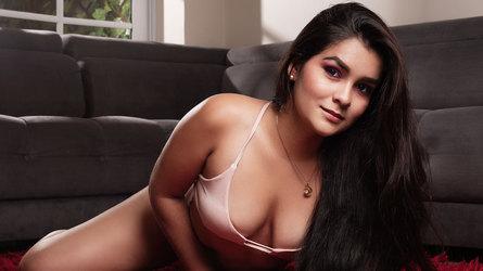 SilvanaHilton