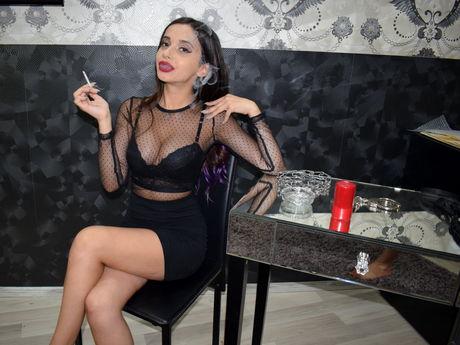 PrincesSonia | Pornper