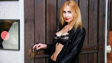 BlondySexyLadi | LiveSexAwards