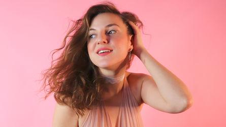 AdrianaAlighieri