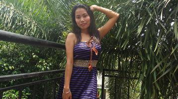 HOTALYSSA69's hot webcam show – Girl on Jasmin
