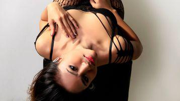 BabyMae21 sexy webcam show – transsexuáli na Jasmin
