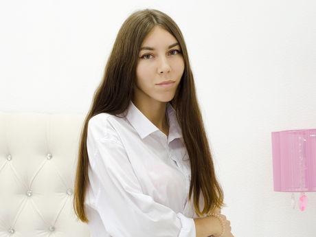 SaraGreene