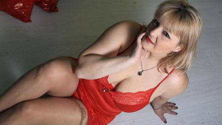 VanessaDavvis