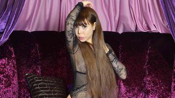MeganGoddess's hot webcam show – Girl on Jasmin